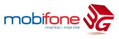 Mobifone 3G