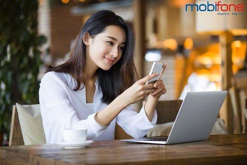 Cách đăng ký gói TV30 Mobifone nhanh nhất, xem TV thả ga