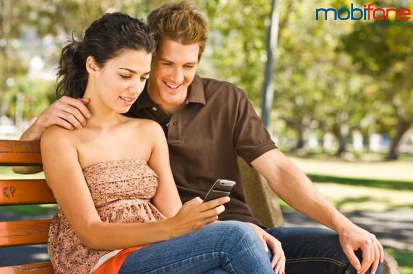 Đăng ký VTC của Mobifone- Dịch vụ xem tivi trực tuyến của Mobifone