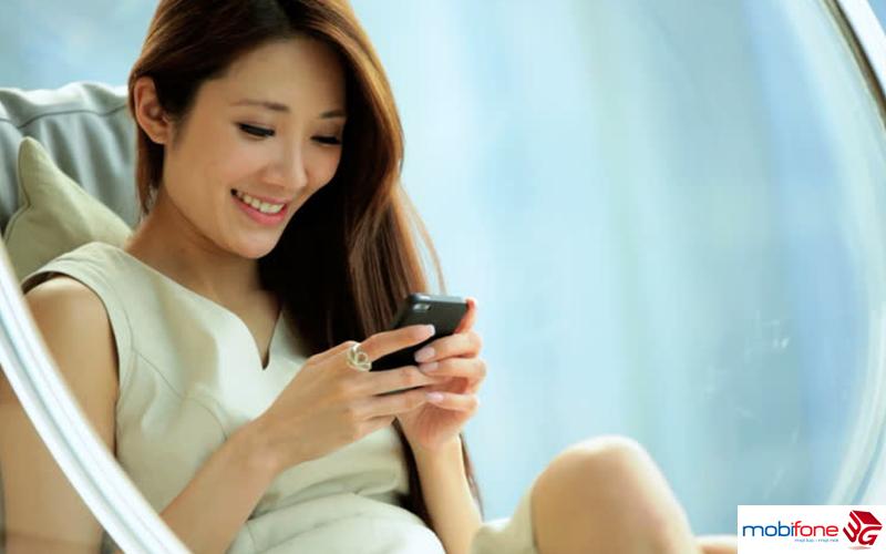 Gói 3G Mobifone trả sau không giới hạn Data xài internet thả ga