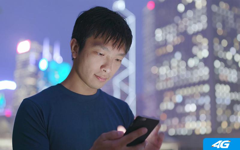 Gói HDP100 Mobifone ưu đãi 3GB + 100 phút nội mạng miễn phí